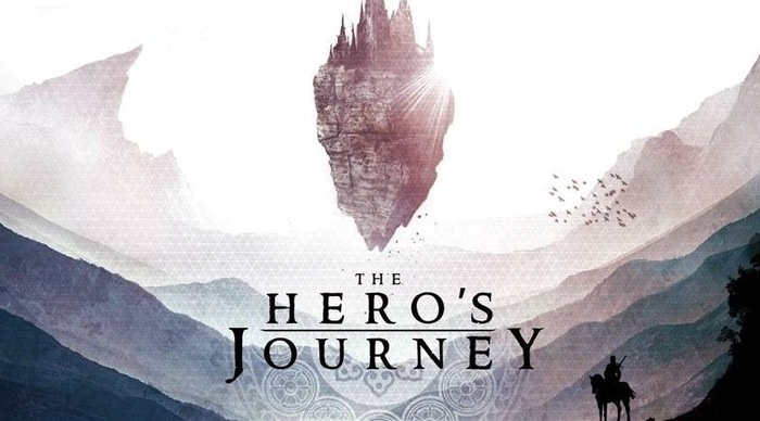 Scaled_hero_journey