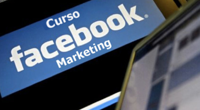 Scaled_curso-facebook-marketing1