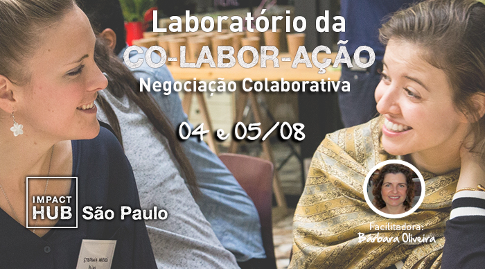 Scaled_laboratorio_da_colabora__o_cinese
