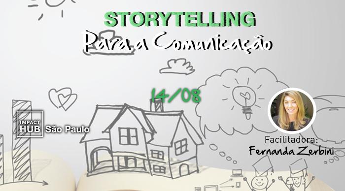 Scaled_storytelling_cinese