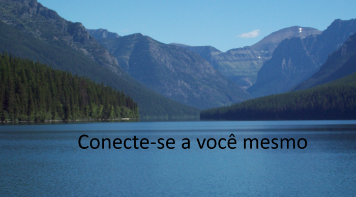 Scaled_conecte-se_a_voce