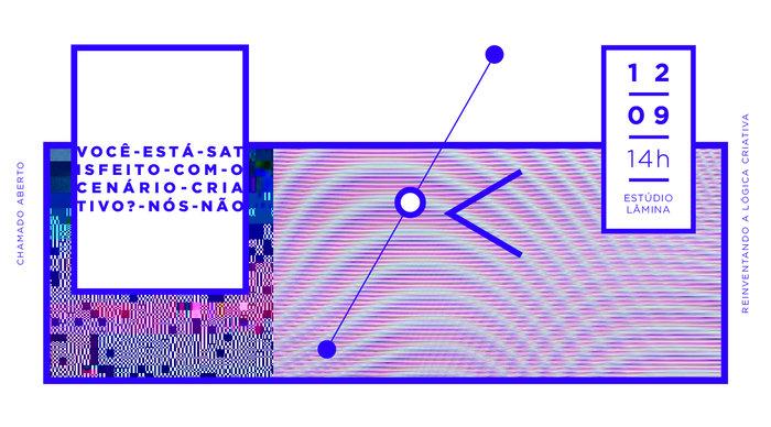 Scaled_estudos_cinese-04
