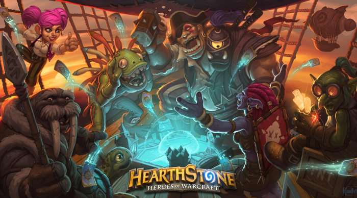 Scaled_scaled_hearthstone_on_mobile