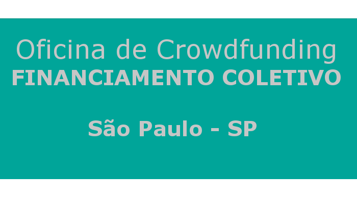 Scaled_oficina_crowdfunding_capa