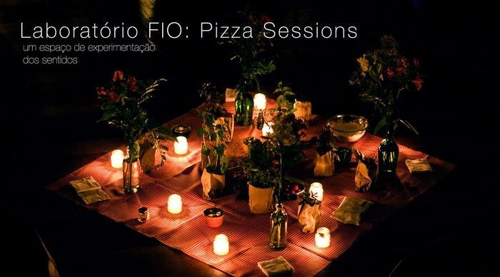 Scaled_lab_fio_e_pizza_sessions