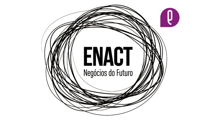 Scaled_c_pia-de-logo_enact_cor-2