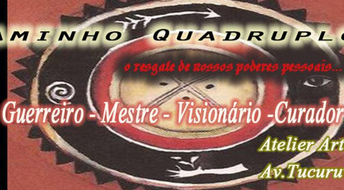Scaled_caminho_quadruplo