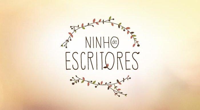 Scaled_ninho-de-escritores-011