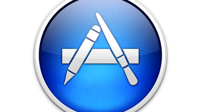 Scaled_mac-apps