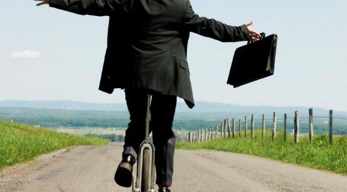 Scaled_de-bike-ao-trabalho