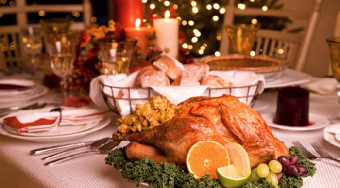 Scaled_istock_turkey