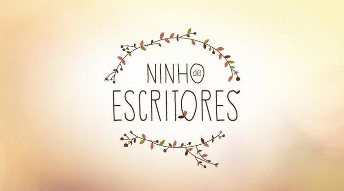 Scaled_ninho-de-escritores-011-900x454