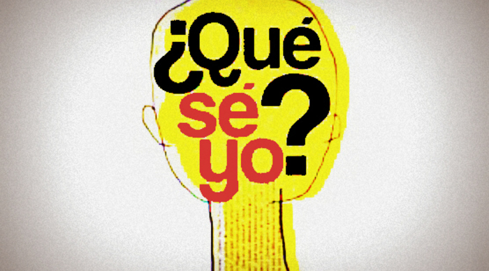 Scaled_que-se-yo