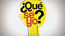 Thumb_que-se-yo