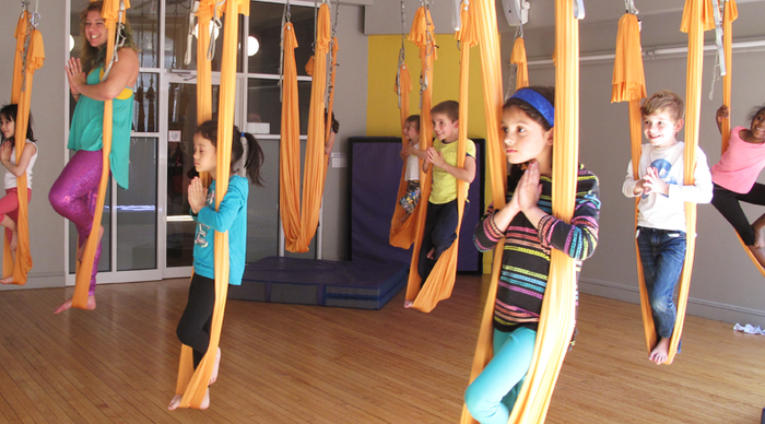 Scaled_childrens-aerial-yoga