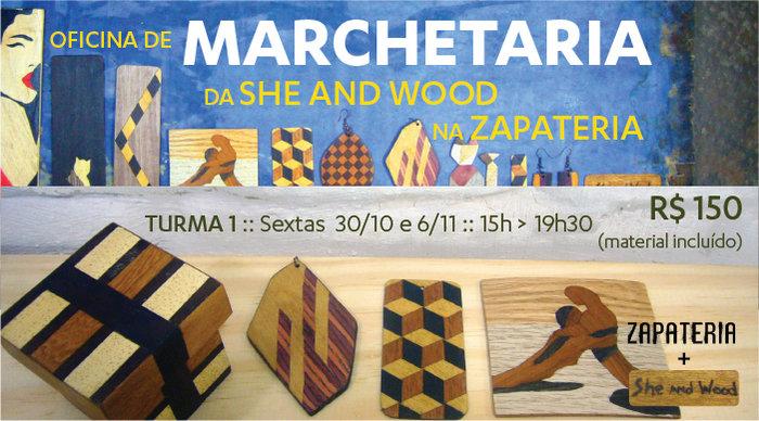 Scaled____02_flyer_marchetaria_sextas