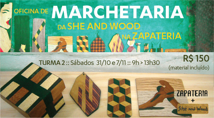 Scaled____02_flyer_marchetaria_sabados2_copy