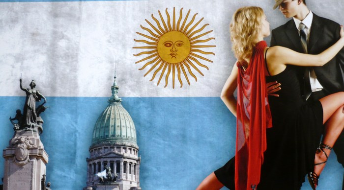 Scaled_argentina-1