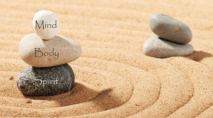 Scaled_mind-body-spirit