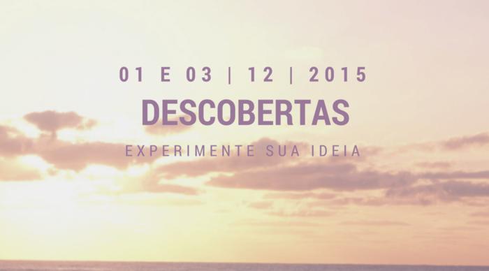 Scaled_descobertas_flyer