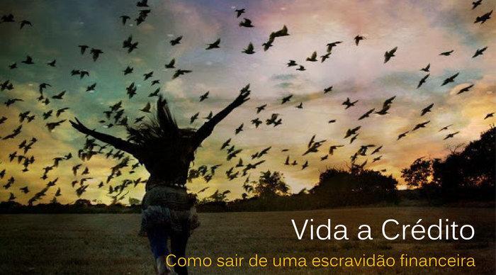 Scaled_vida_a_credito_03