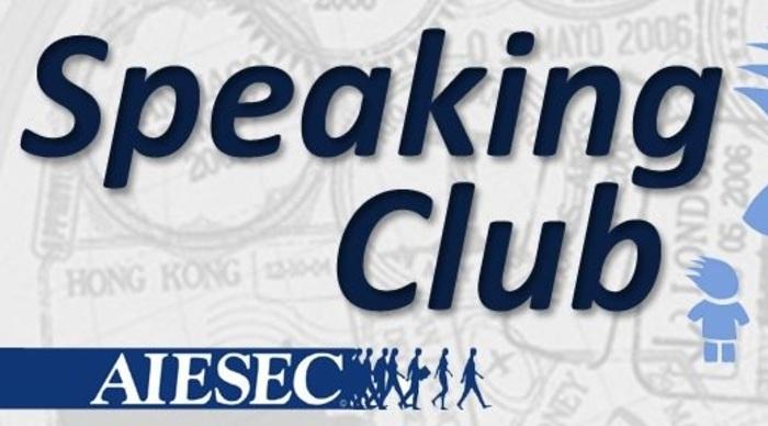 Scaled_speaking_club_-_c_pia