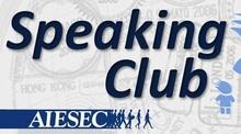 Thumb_speaking_club_-_c_pia
