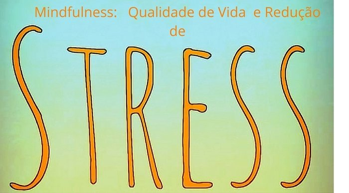 Scaled_mindfulness_qualidade_de_vida_eredu__o_de__1_