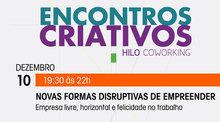 Thumb_encontros_criativos_05-03