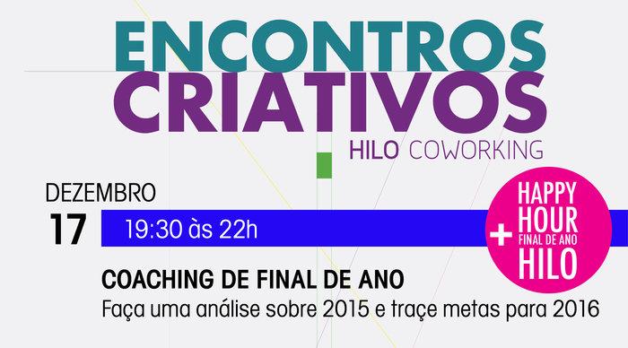 Scaled_encontros_criativos_06-03