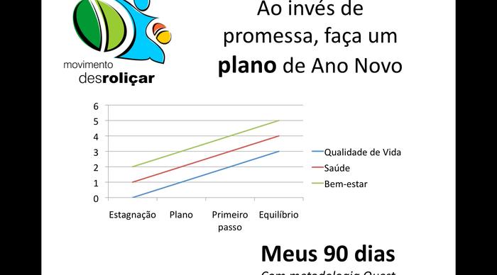 Scaled_captura_de_tela_2015-12-14__s_15.31.58