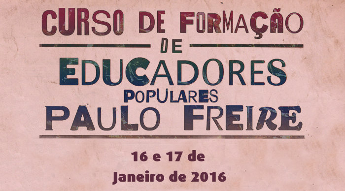 Scaled_educacaopopular