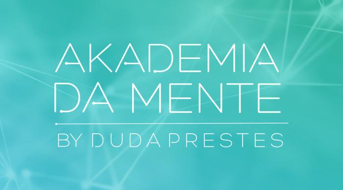Scaled_logo_akademia_da_mente_by_duda_prestes_com_fundo