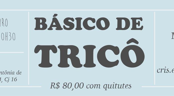 Scaled_basicotrico