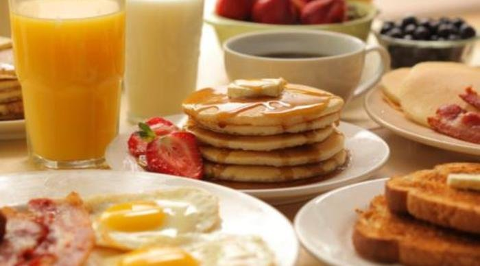 Scaled_american_breakfast