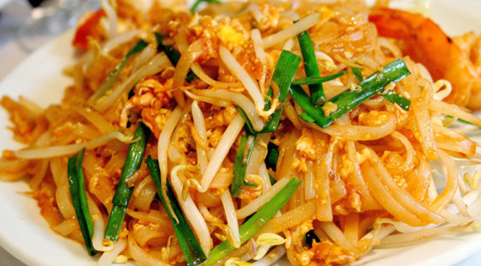 Scaled_20111103padthai