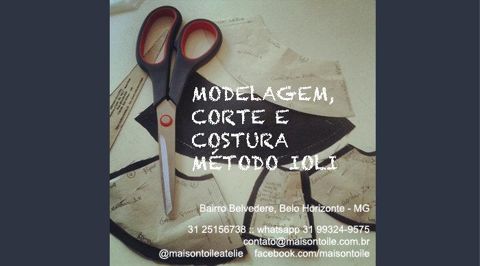 Scaled_cinese-aula-curso-modelagem-corte-costura-sabado-bh-maison-toile-atelie