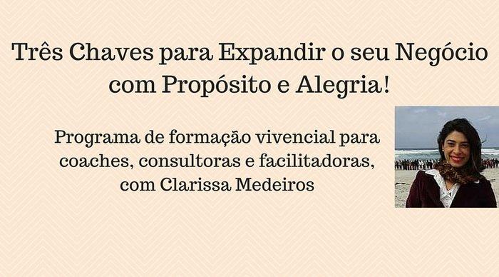 Scaled_tr_s_chaves_para_expandir_o_seu_neg_cio_com_prop_sito_e_alegria___1_