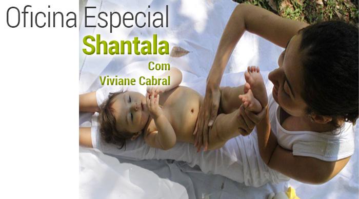 Scaled_shantala-cinese