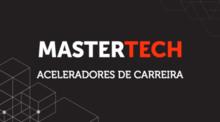 Thumb_mastertech-aceleradores-de-carreira