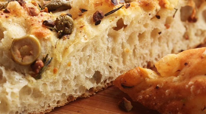 Scaled_20150205-olive-rosemary-pistachio-focaccia-vegan-5