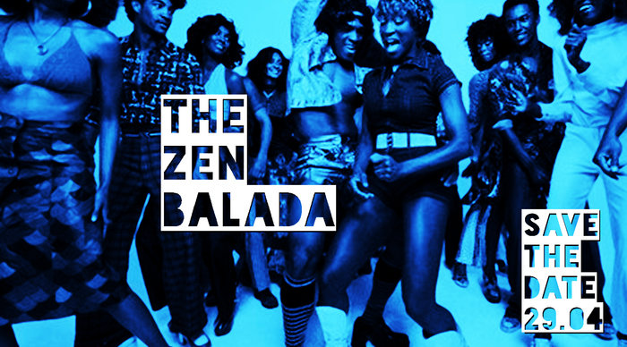 Scaled_the-zen-balada-final05a