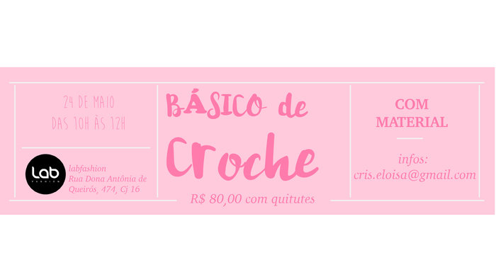 Scaled_cursobasicodecrochem-01