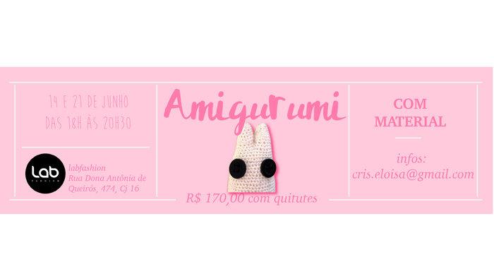 Scaled_amigurumin-01
