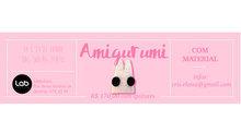 Thumb_amigurumin-01