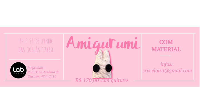 Scaled_amigurumim-01