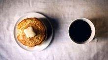 Thumb_breakfast-coffee-food-mug-pancakes-favim.com-327749