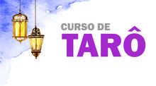 Thumb_curso_de_tar__2