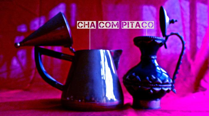 Scaled_cha_com_pitaco_facebook