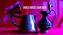 Thumb_cha_com_pitaco_facebook